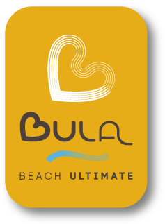 Beach Ultimate Lovers